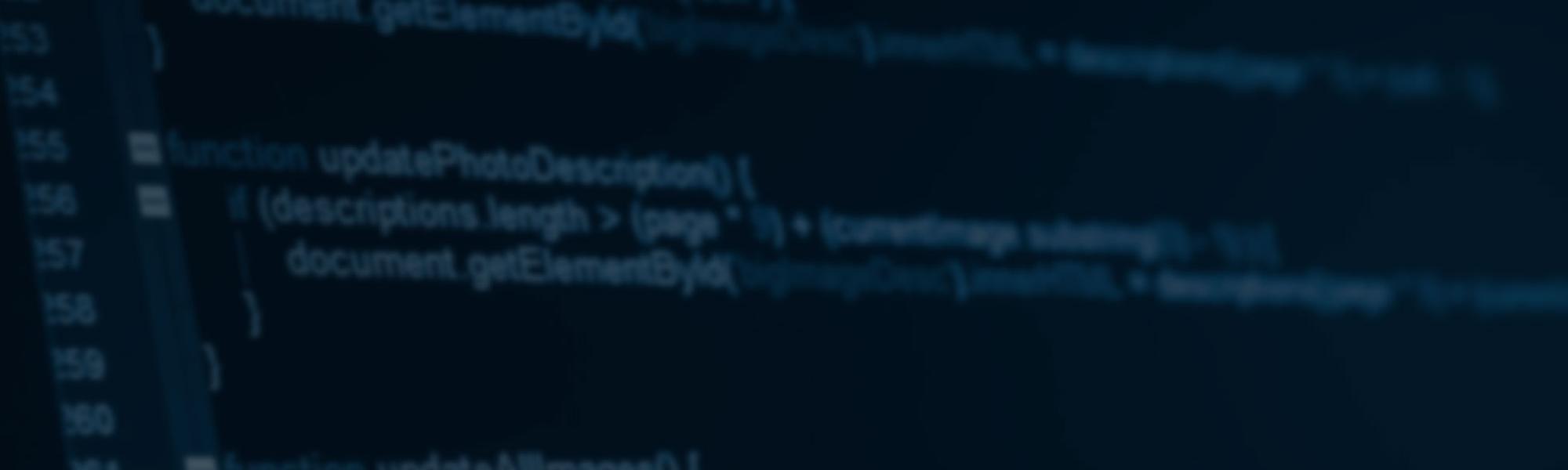 header_code