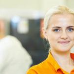 header_orangepololady